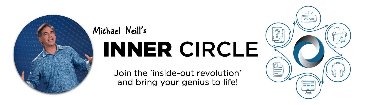 IC_Header_Wide-1