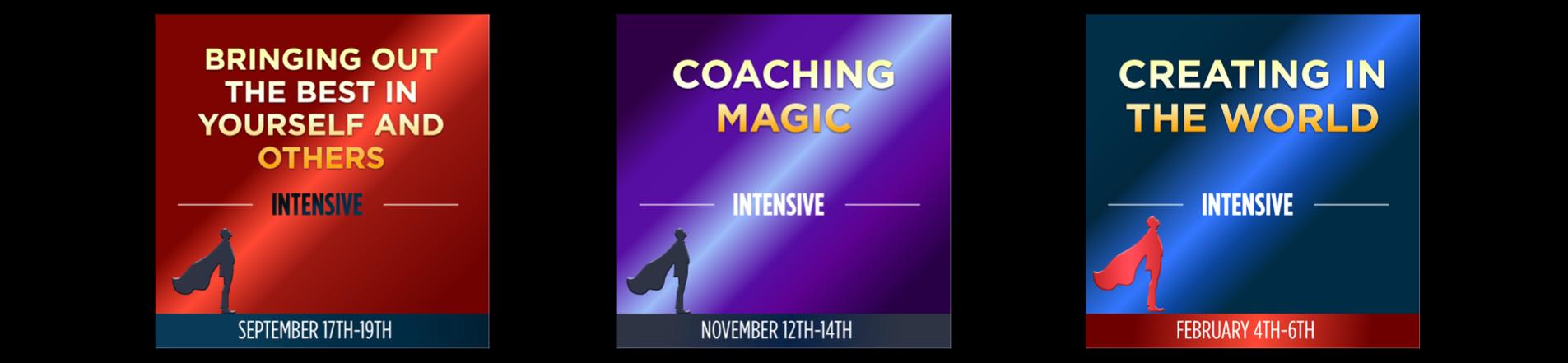 Coaching_Intensives