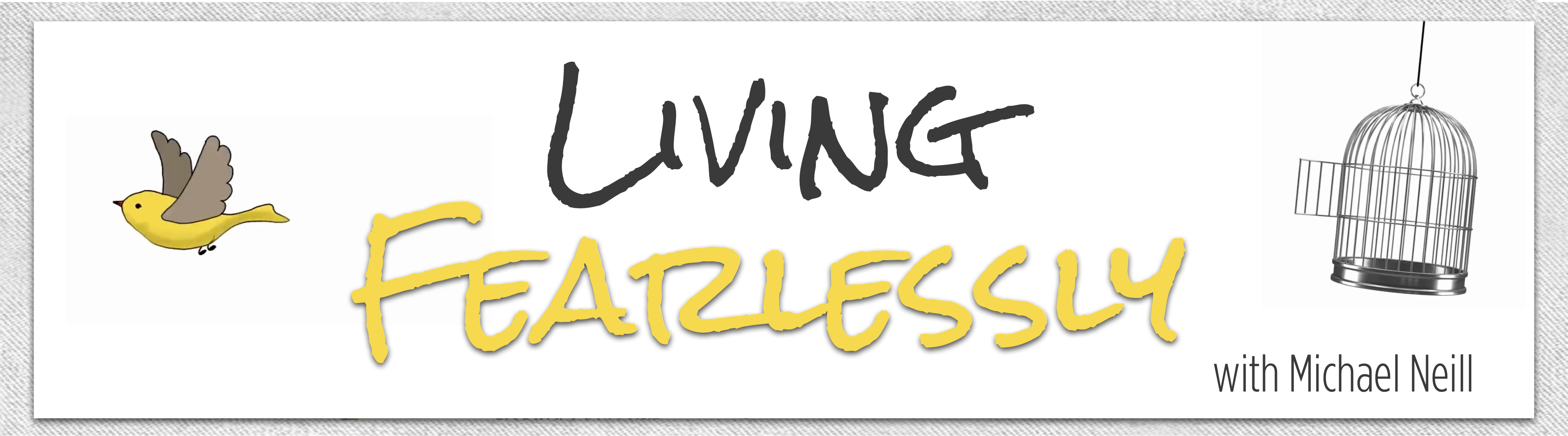 Living_Fearlessly