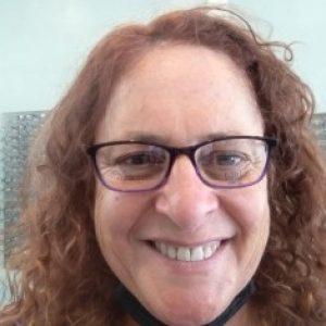 Profile photo of Tamara Selvig