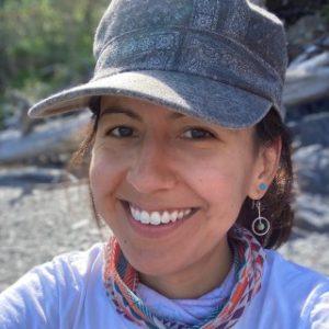 Profile photo of Danielle Stickman