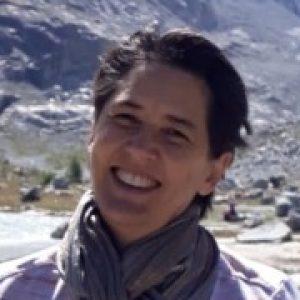 Profile photo of Michele Watson