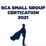Group logo of SCA Small Group Certification