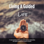 Group logo of Living A Guided Life