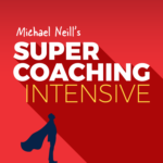 Group logo of Supercoaching Intensive – January 2021