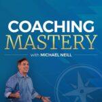 Group logo of Coaching Mastery