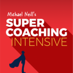Group logo of Supercoaching Intensive – March 2021
